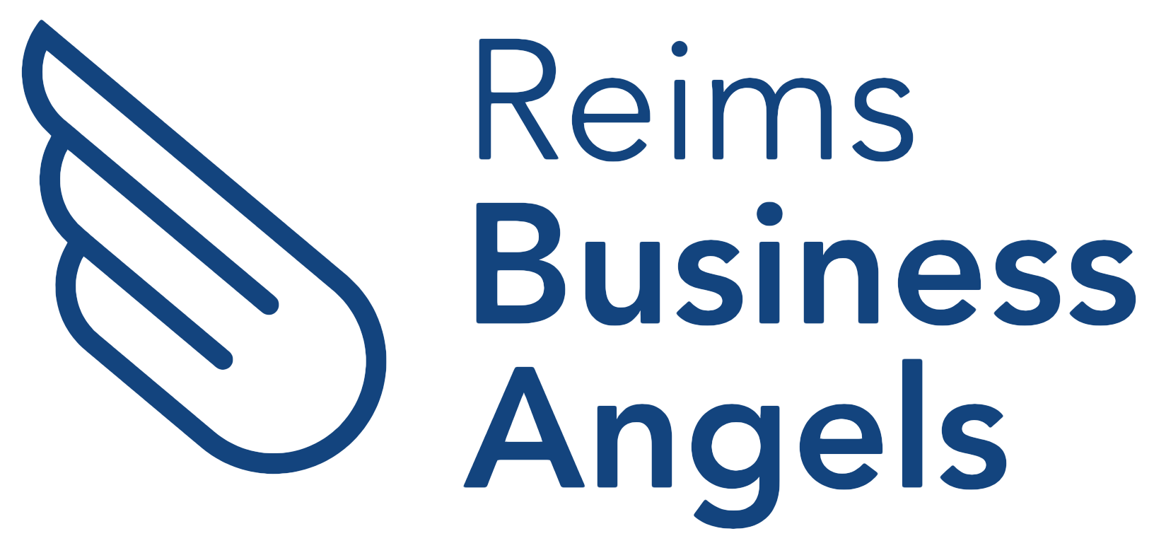 Reims Business Angels